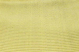 Characteristics and uses of aramid air slide fabric